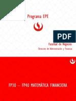 Planes de Pago-M-FP30-FP40