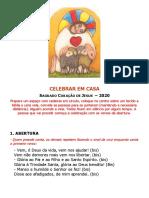 Coração-de-Jesus-2020-VERSÃO-PARA-CELULAR