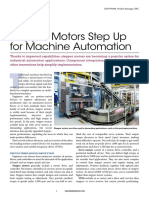 machinedesign_14413_steppermotors_pdflayout.pdf