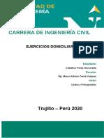Esmeralda Caballero_costos y presupuestos.docx