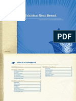 TNI Brand Manual 2009 Web