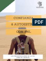 Las-presuposiciones-de-la-PNL.pdf