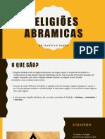 AbraMicas