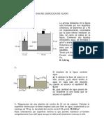 GUIA_DE_EJERCICIOS_DE_FLUIDO.pdf