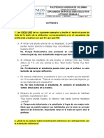 actividad 4 fundamento de psicologia.docx