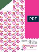 catalogo_michoacan.pdf