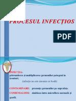 curs+stagii.pdf