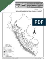 2º+Ecorregiones+regiones+Peru+2º+HGE.calienes
