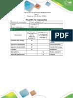 Plantilla de respuestas - Paso 1 Angie Bernal.pdf