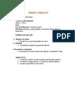 PROIECT_DIDACTIC_Disciplina_Educatie_fiz.doc