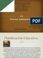 Planificacionn Educativa.pptx
