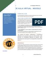 guia_aula_virtual_IESPPP_2020_ver_1.0_estudiantes