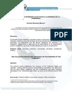 Derechos e intereses colectivos.pdf