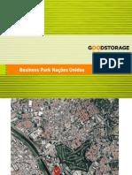 GS_Business_Park_Na_es_Unidas_1585912579