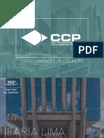 Oportunidades-de-Locação-CCP-1