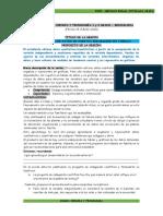 9-SESION_DE_CIENCIA_Y_TECNOLOGÍA_1_y_2_GRADO-15-06