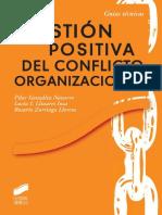 Gestión positiva del conflicto organizacional.pdf