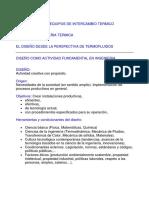DISE_O_DE_EQUIPOS_DE_INTERCAMBIO_TERMICO.pdf