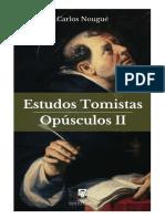 etomista2.pdf