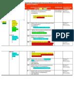 Tabla_Problematicas ambientales_Oficio.docx