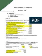 PRACTICA  N° 1 costos.docx
