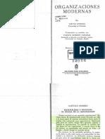 01. Etzioni Organizaciones modernas.pdf