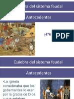 Quiebra del sistema feudal.pptx