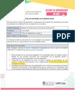 eduteka-plantilla2-redisenho-actividades-modalidad-virtual-ejemplo