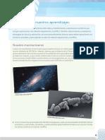 resolvamos-problemas-3-secundaria-cuaderno-matematica-45-53.pdf