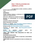 DICTADURAS Y REVOLUCIONES EN AMERICA LATINA Juan David Naicipe Guarnizo.docx