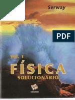 Fisica_-_Serway_vol.1_solucionario (1).docx