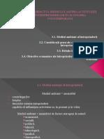 presentation EGTcap 3.pptx