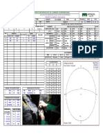 ejemplo_estación DCR.pdf