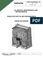 Bearward QSK 60.pdf