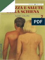 Collins_schiena.pdf