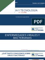 s13CIENCIA Y TECNOLOGÍA - 6GRADO