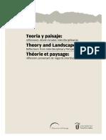 teoria-y-paisaje.pdf