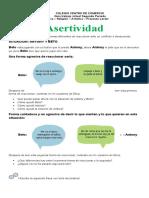 Guía virtual Etica, Relig- P. lector y Artística (1)