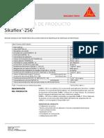 Sikaflex 256.pdf