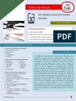 21-relatos-contra-el-acoso-escolar-Ficha-LeoTodo.pdf