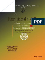 ENTRETIEN BENYOUCEF  .pdf