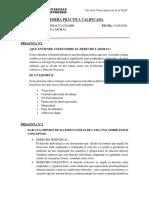 PRACTICA 1 LEGISLACION LABORAL.pdf