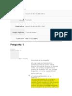 Evaluación clase 4 unidad 3 direccion de proyectos II Diplomado Francia Elena Muñoz García.docx