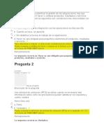 evaluacion clase 6 direccion 2 elsa cañaveral.docx