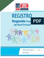 Registro_2do.-grado_2018-convertido