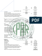 AFAR8719 - Foreign-Currency-Transaction-and-Translation solutions.pdf