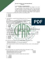 AFAR8721 - Nonprofit Organizations.pdf