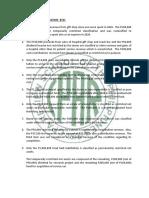 AFAR8721 8722 NPO.pdf