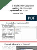 6. QGIS - Medición de distancias y empaquetado de mapas - copia
