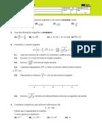 ma8_1_teste_1.docx